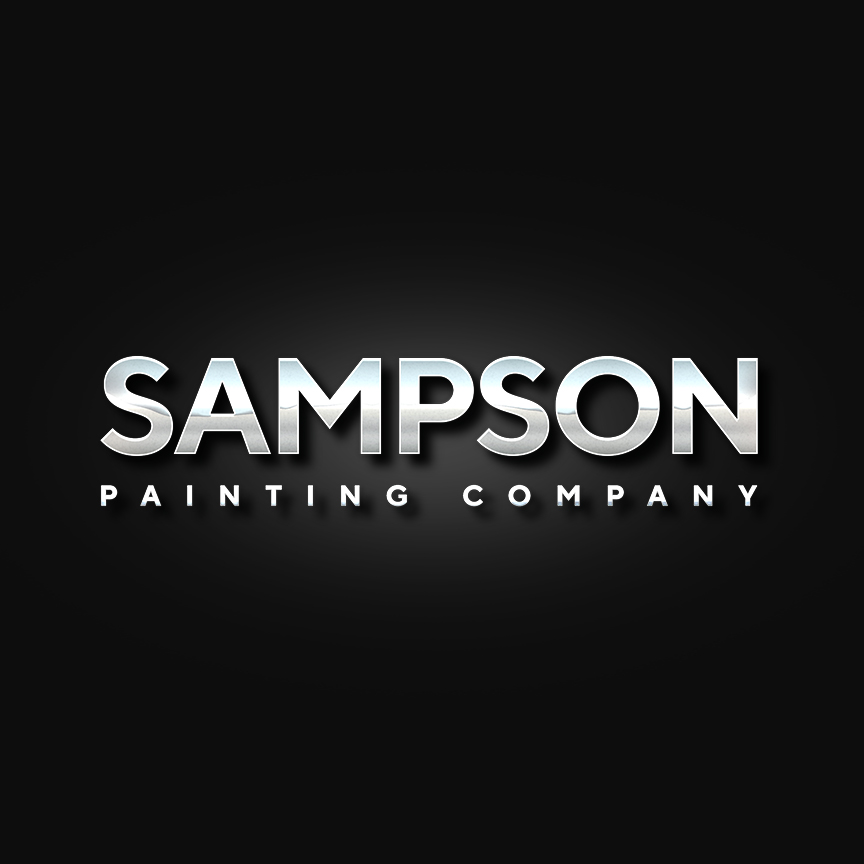 _LC Sampson Painting Company by Graham Hnedak Brand G Creative 23 July 2017.jpg