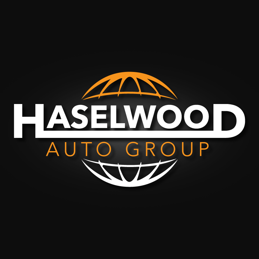 _LC Haselwood Auto Group Enhancement by Graham Hnedak Brand G Creative 14 July 2017.jpg