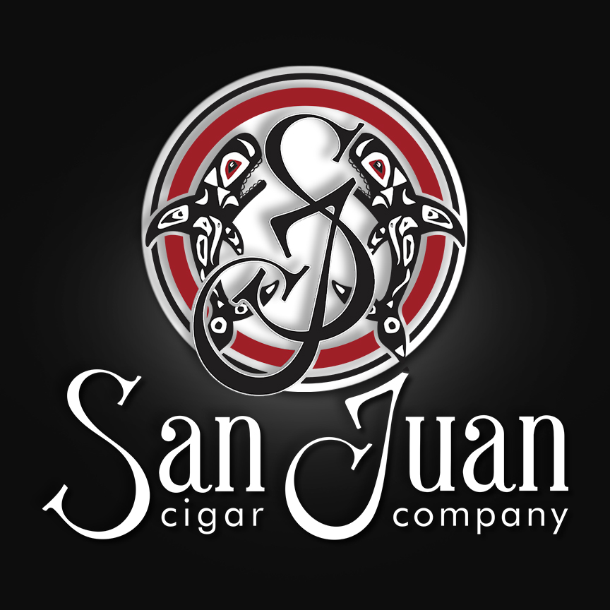 _LC San Juan Cigar Company Logo Enhancement by Graham Hnedak Brand G Creative 14 July 2017.jpg