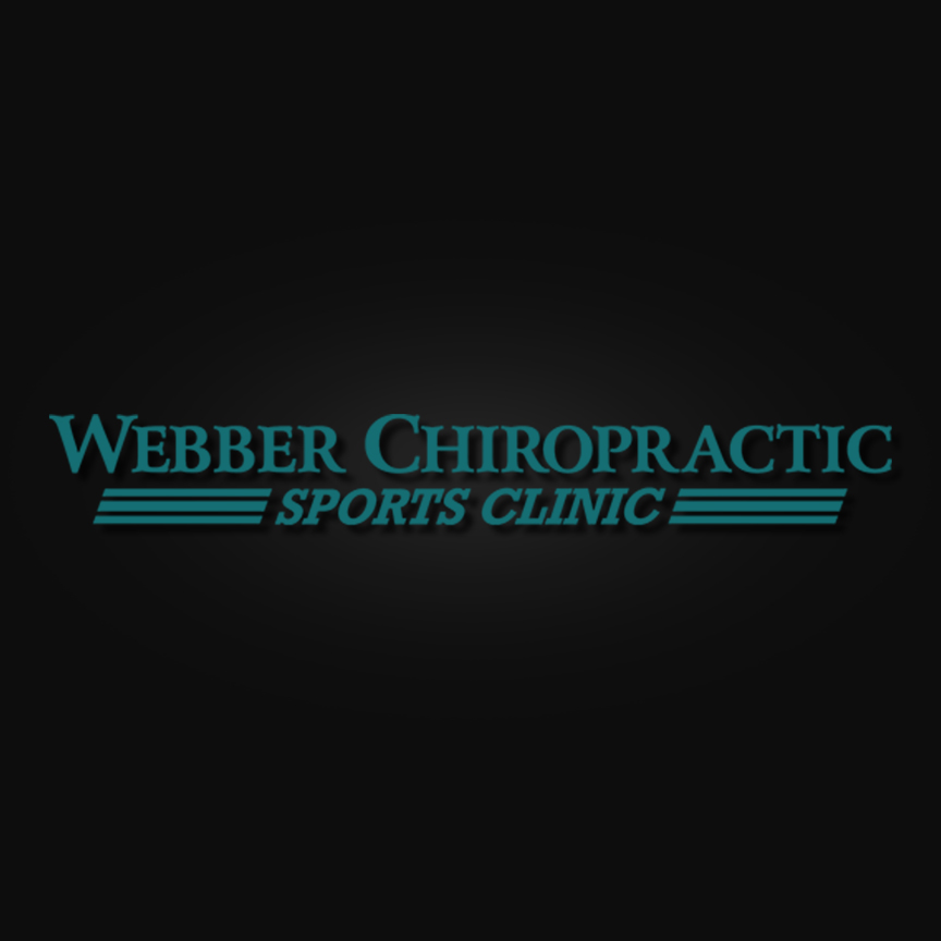 _LC Weber Chiropractic Logo Enhancement by Graham Hnedak Brand G Creative 14 July 2017.jpg