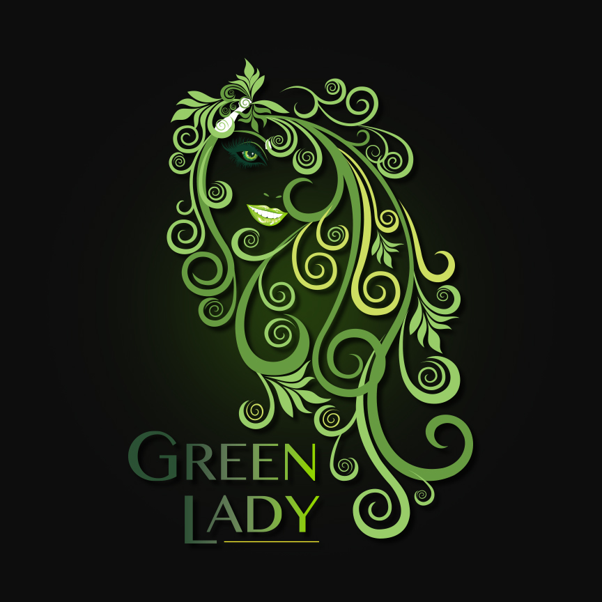 _LC Green Lady Logo Enhancement by Graham Hnedak Brand G Creative 14 July 2017.jpg