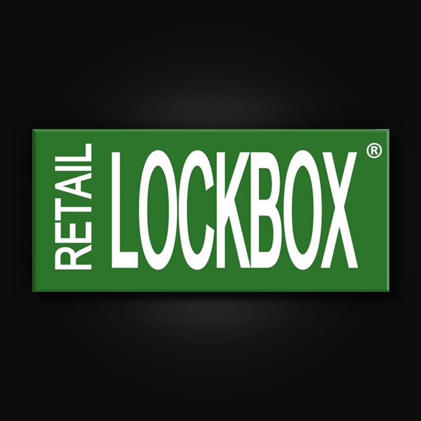 _LC Retail Lockbox Logo Enhancement by Graham Hnedak Brand G Creative 14 July 2017.jpg