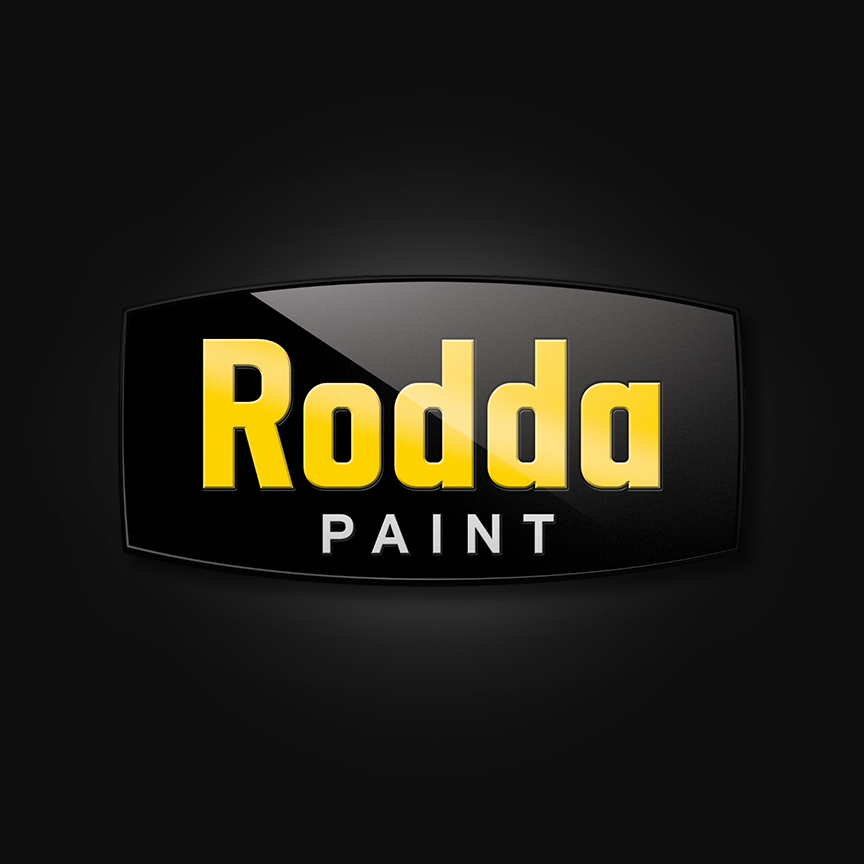 _LC Rodda Paint Logo Enhancement by Graham Hnedak Brand G Creative 14 July 2017.jpg