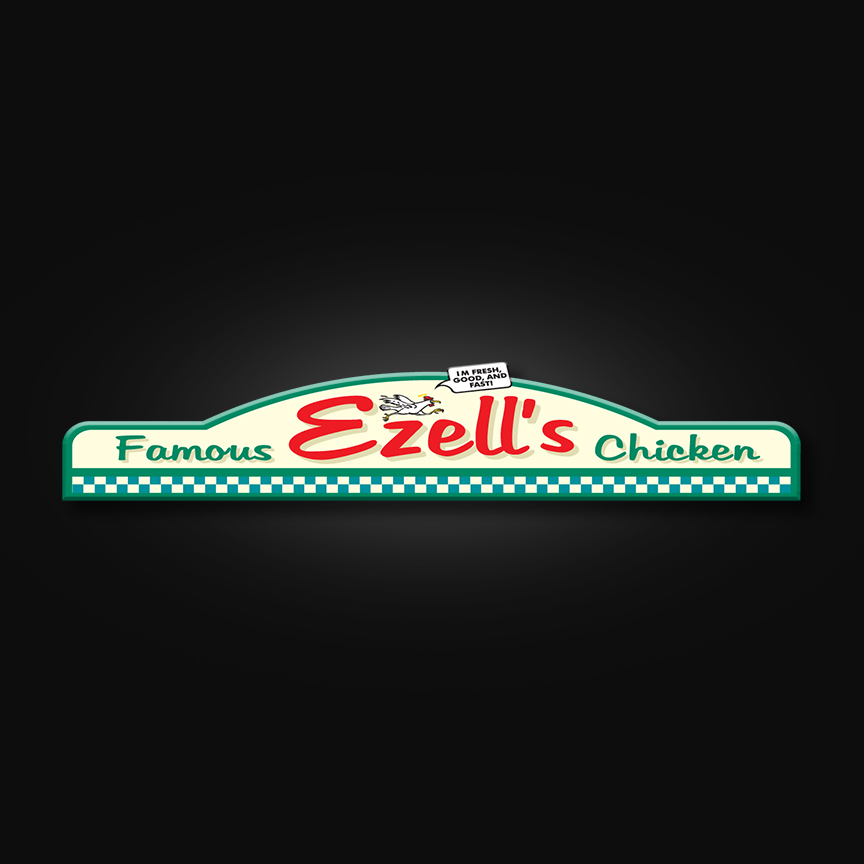 _LC Ezells Chicken Logo Enhancement by Graham Hnedak Brand G Creative 14 July 2017.jpg