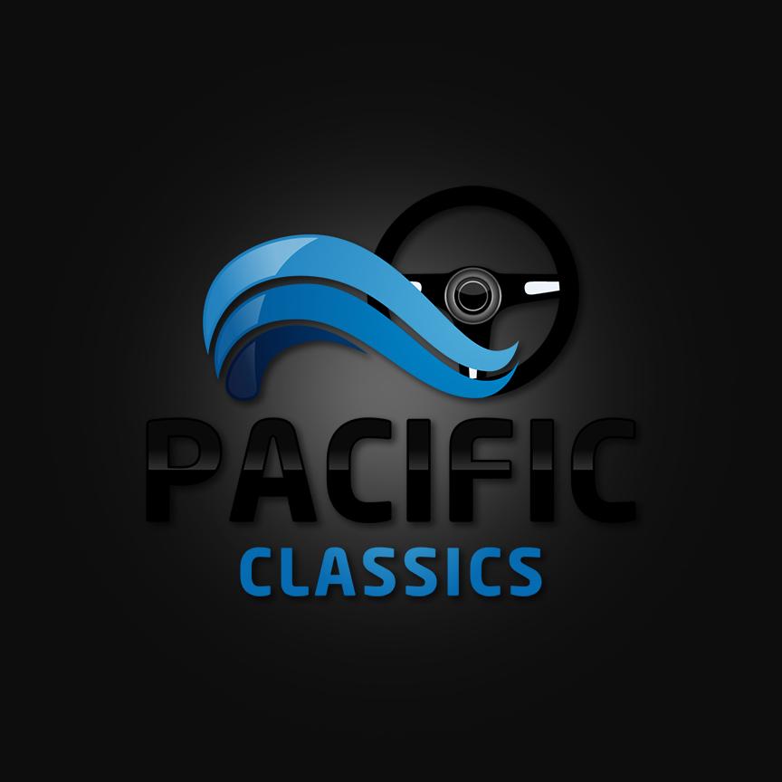 _LC Pacifc Classics Logo Enhancement by Graham Hnedak Brand G Creative 14 July 2017.jpg