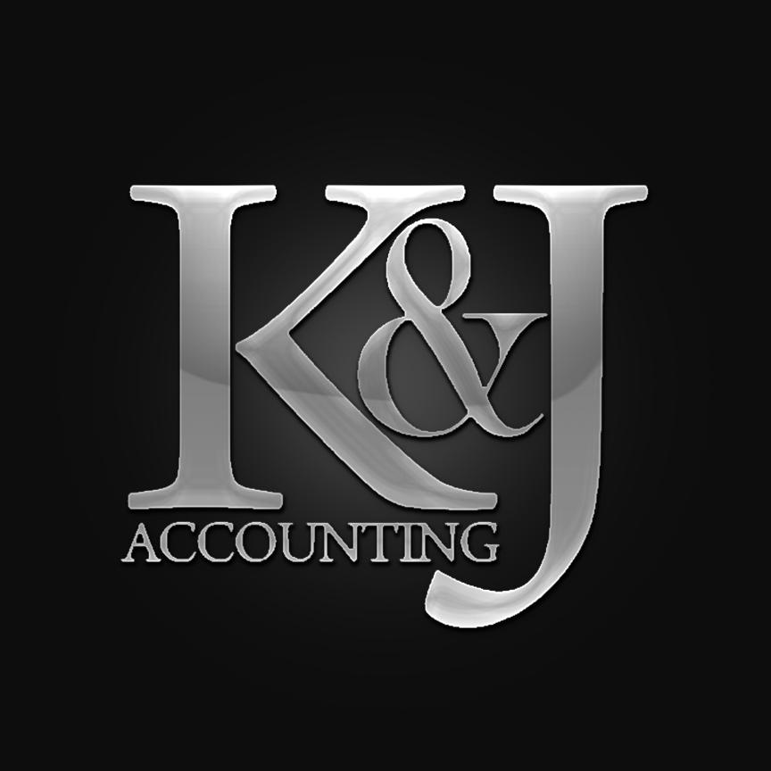 _LC K & J Logo [v2] Enhancement by Graham Hnedak Brand G Creative 14 July 2017.jpg