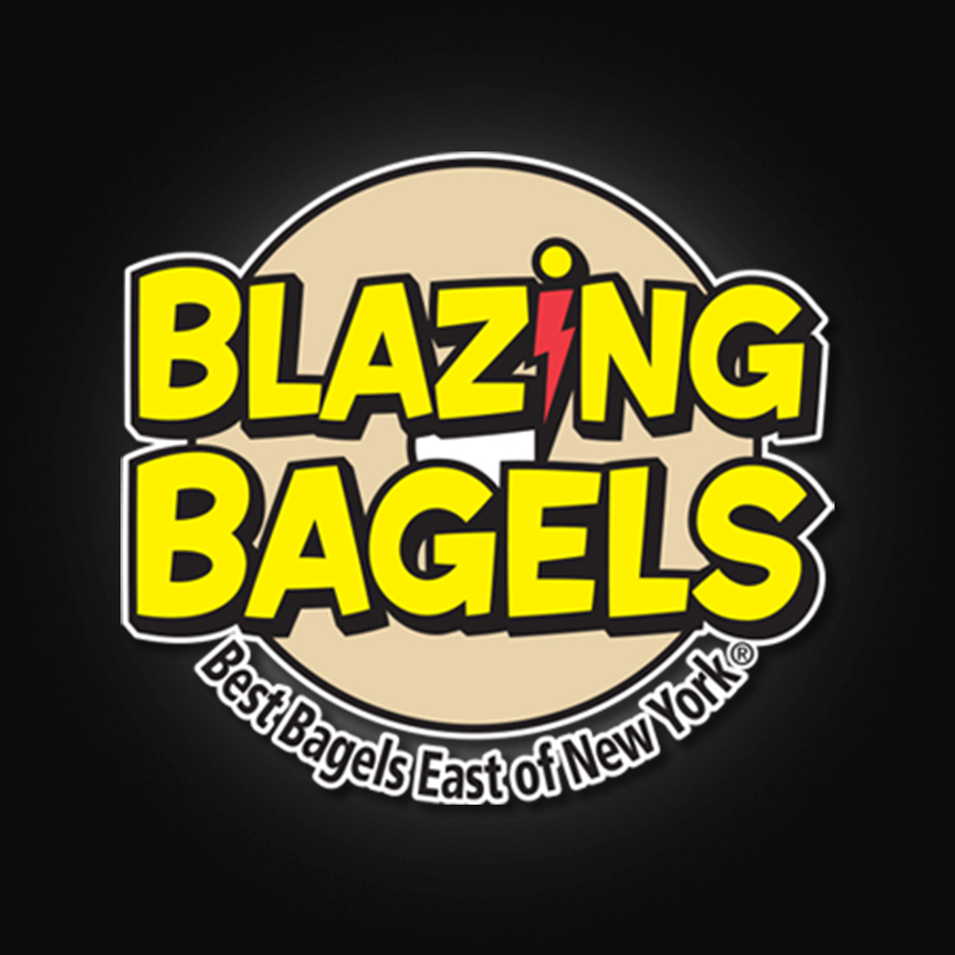 _LC Blazing Bagels Logo Enhancement by Graham Hnedak Brand G Creative 14 July 2017.jpg
