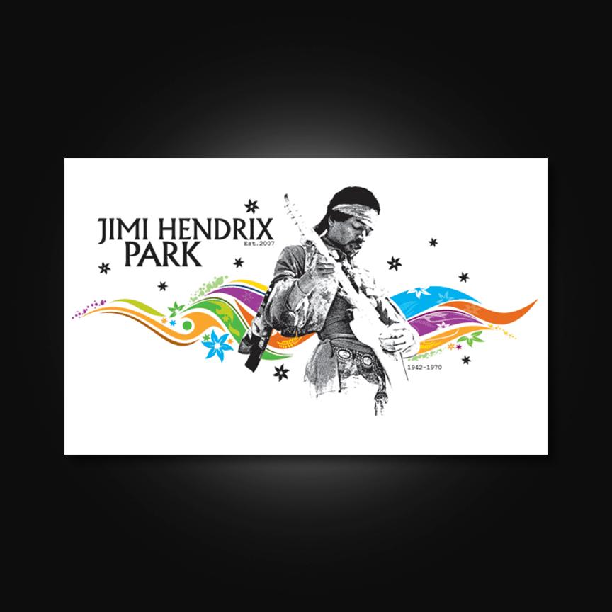 _LC Jimi Hendrix Park Logo Enhancement by Graham Hnedak Brand G Creative 14 July 2017.jpg
