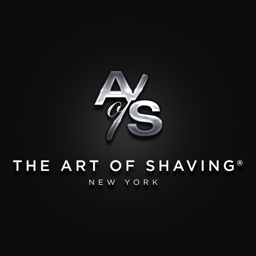 _LC TAOS The Art of Shaving Silver and White Metal Logo Enhancement by Graham Hnedak Brand G Creative 14 July 2017.jpg