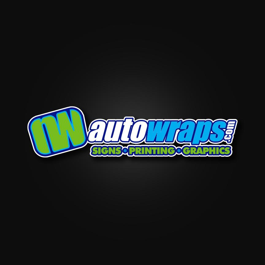 _LC Northwest Auto Wraps Logo Enhancement by Graham Hnedak Brand G Creative 14 July 2017.jpg