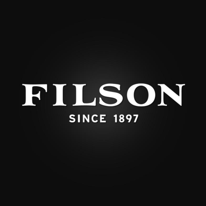 _LC Filson Logo Enhancement by Graham Hnedak Brand G Creative 14 July 2017.jpg