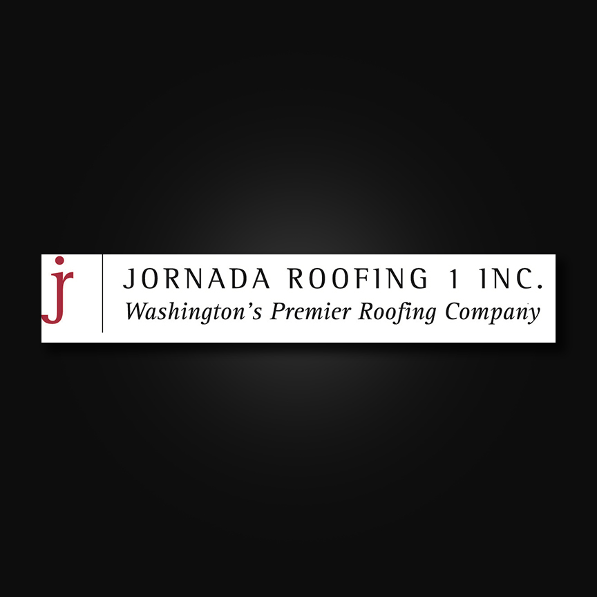 _LC Jornada Roofing Company Logo Enhancement 14 July 2017.jpg