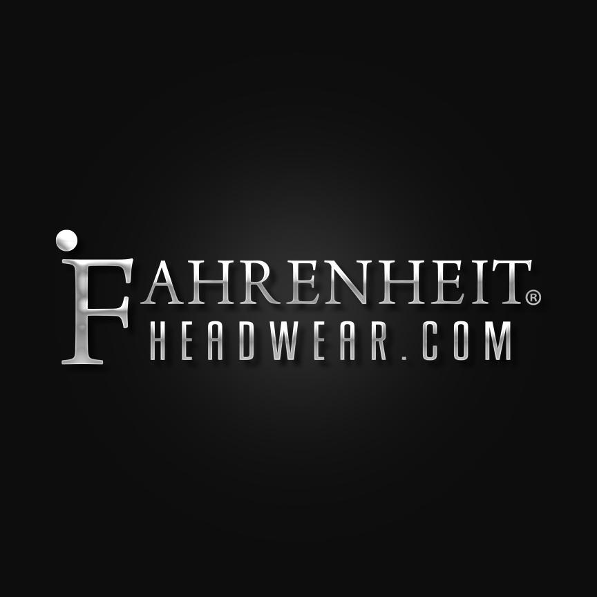 _LC Fahrenheit Headwear Logo Enhancement 14 July 2017.jpg