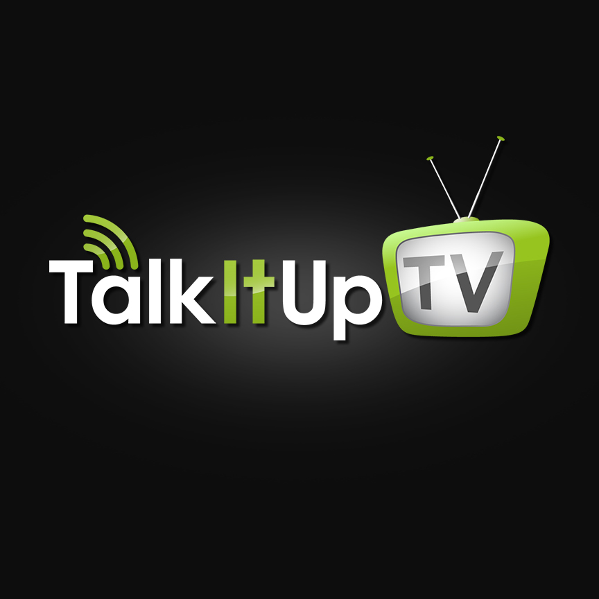 _Talk it Up TV WHITEv2 - Randall Morris Foundation for Youth and Families Sponors - Logo Enhancement by Graham Hnedak Brand G Creative 14 July 2017.jpg