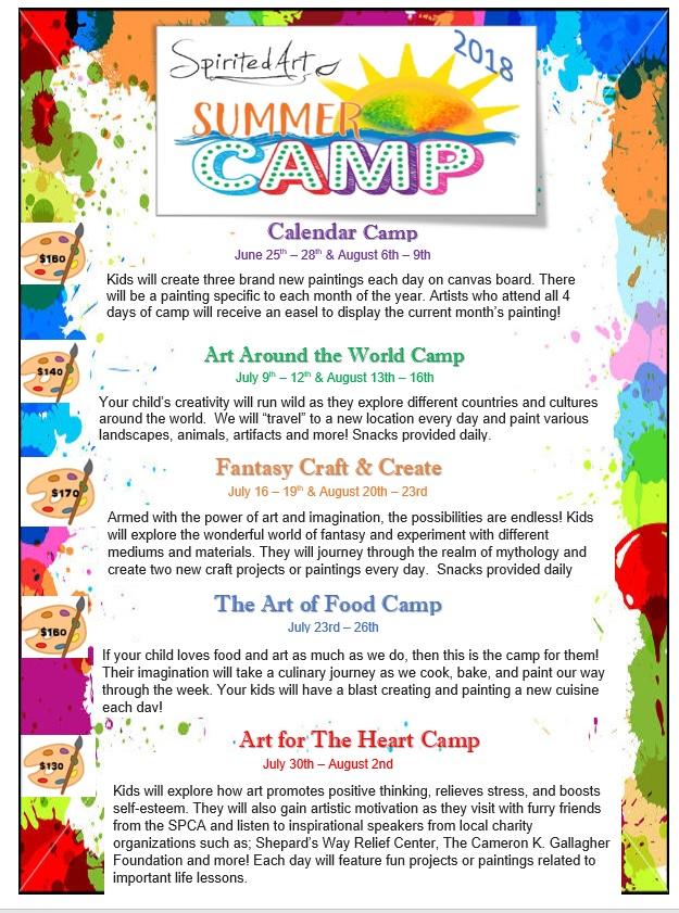 camp camp flyer flyer.jpg