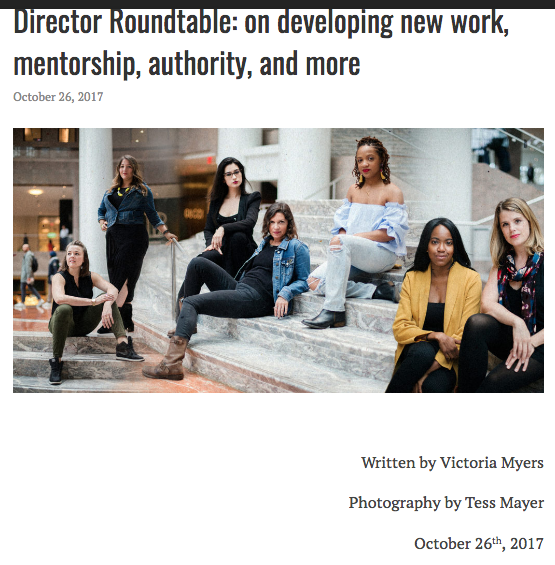 Screenshot-2017-10-26 Director Roundtable on developing new work, mentorship, authority, and more.png