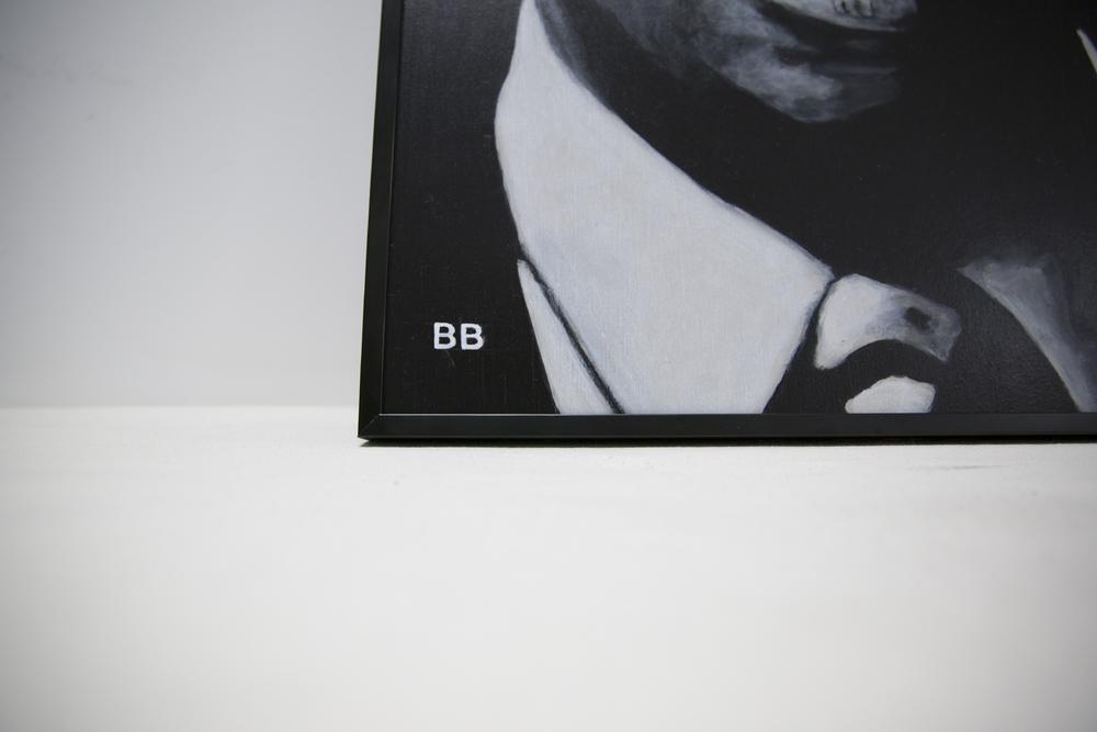 BB King 3.jpg