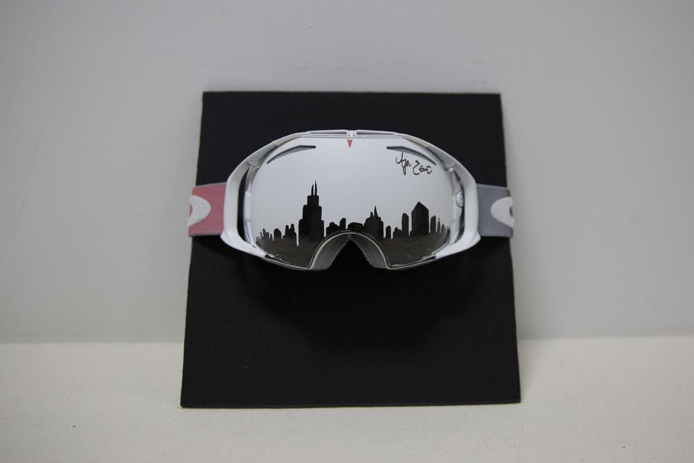 goggles 3.jpg