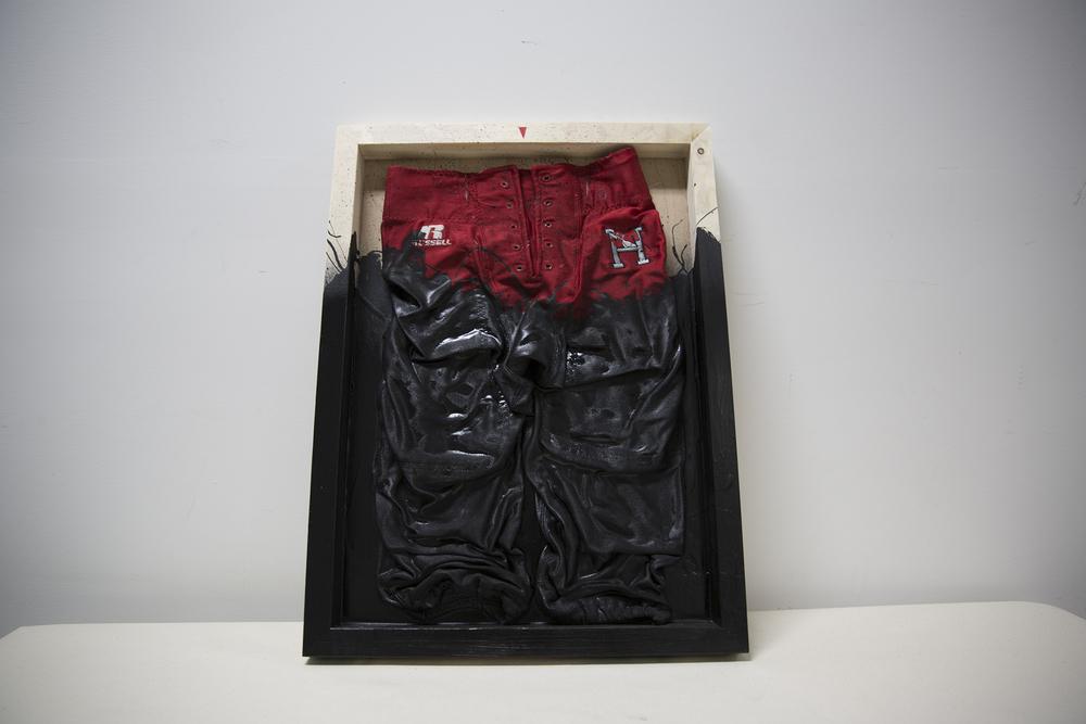 HF Pants.jpg