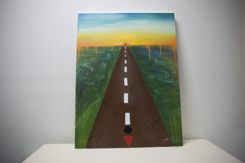 Matt Forte Painting.jpg