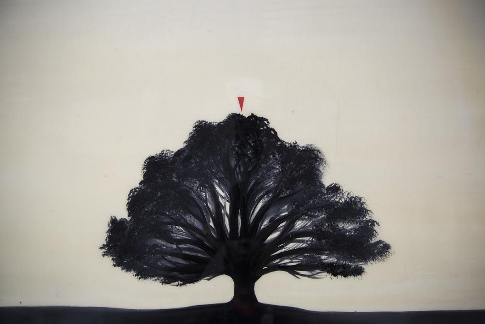 Roots 3.jpg