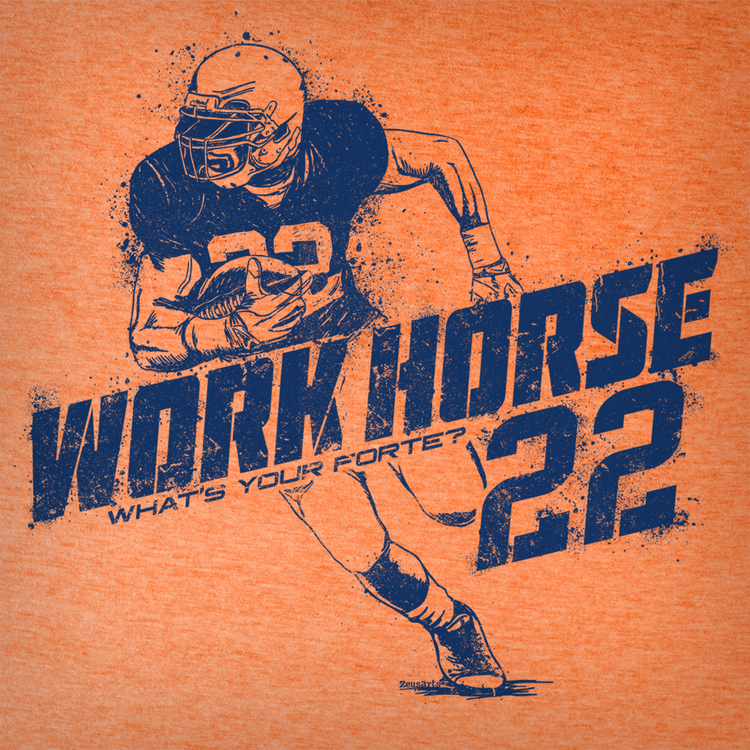 Workhorse_1200_org.jpg