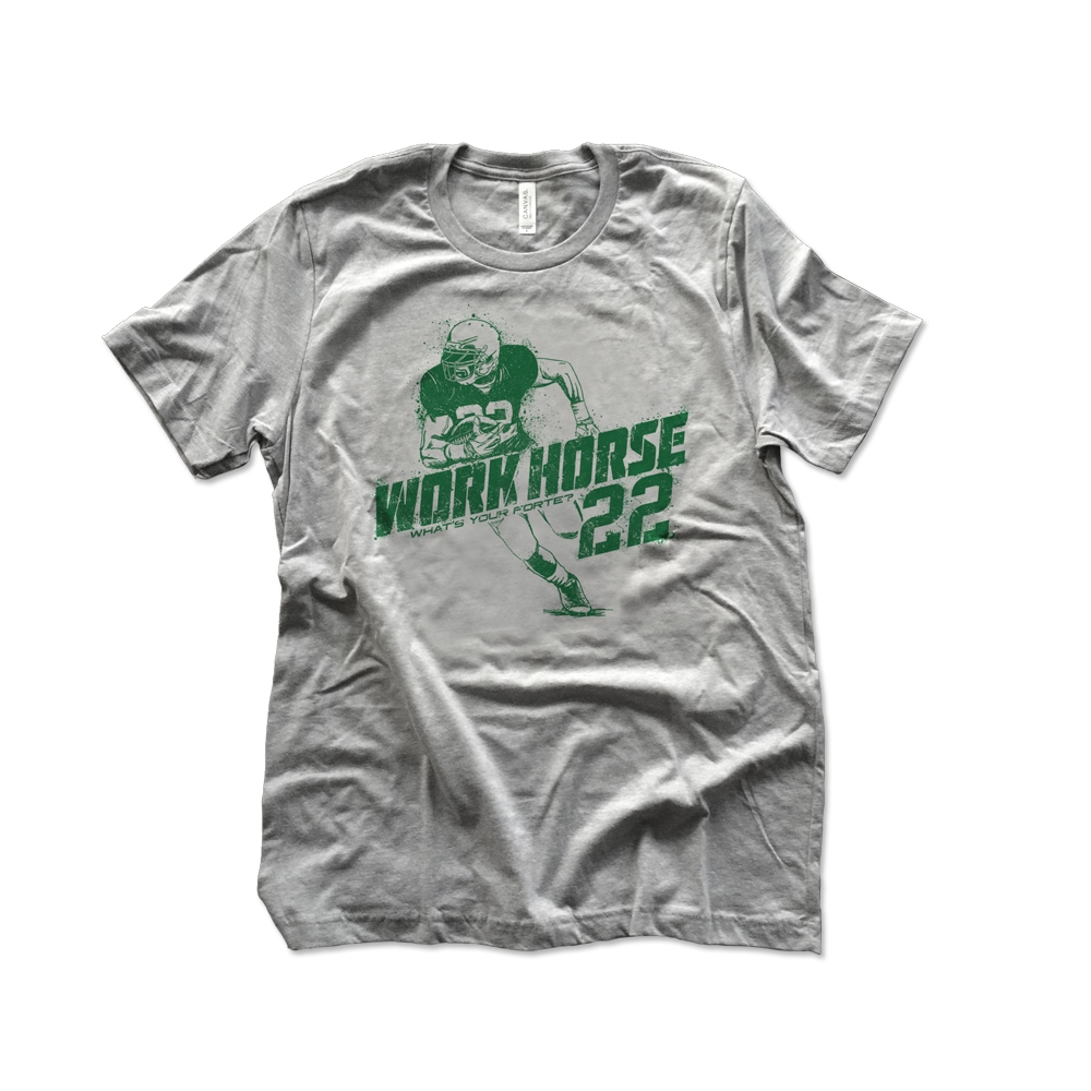 Workhorse_T-shirt_web_grn.jpg