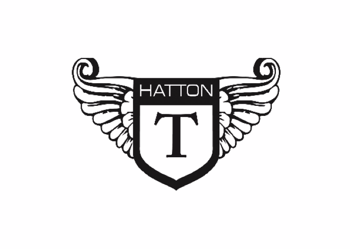 Hatton Academy Boxing for Fitness