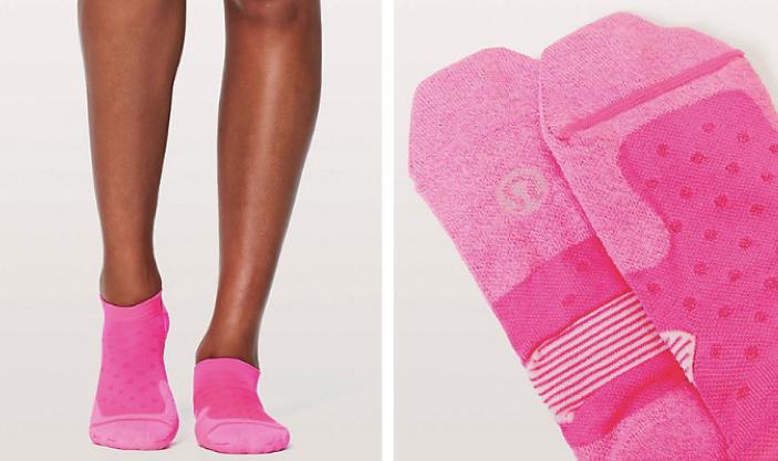 Lulu Socks.png