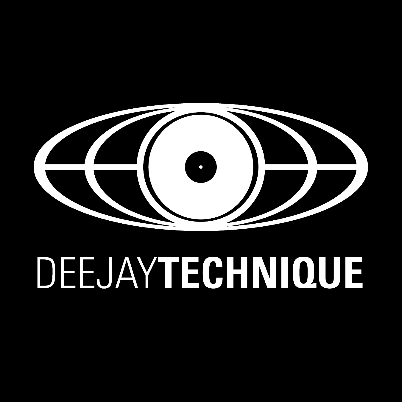 Deejay Technique
