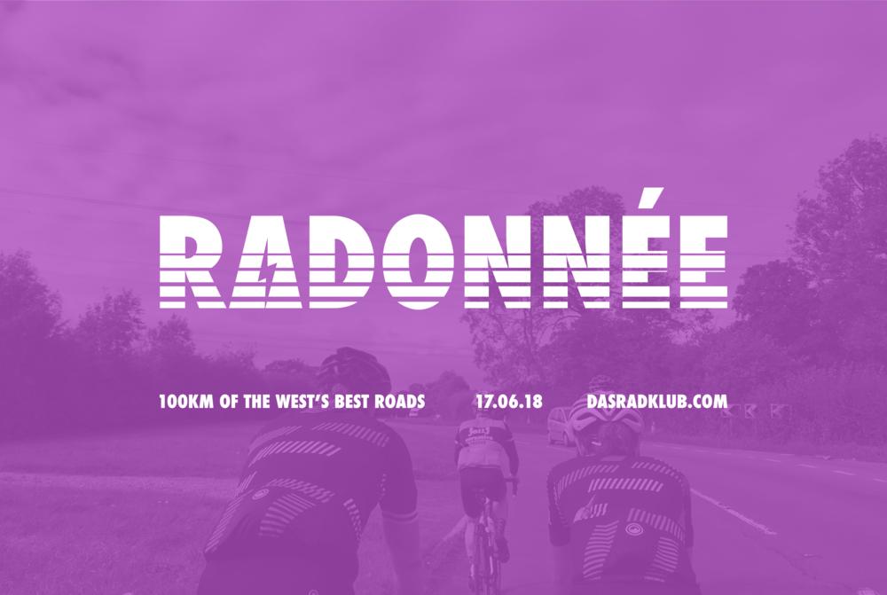 RADONNEE-ROAD.png