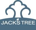 jackstree.jpg