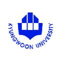 kyungwonuniv.png