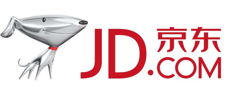 JD-logo-2014.png