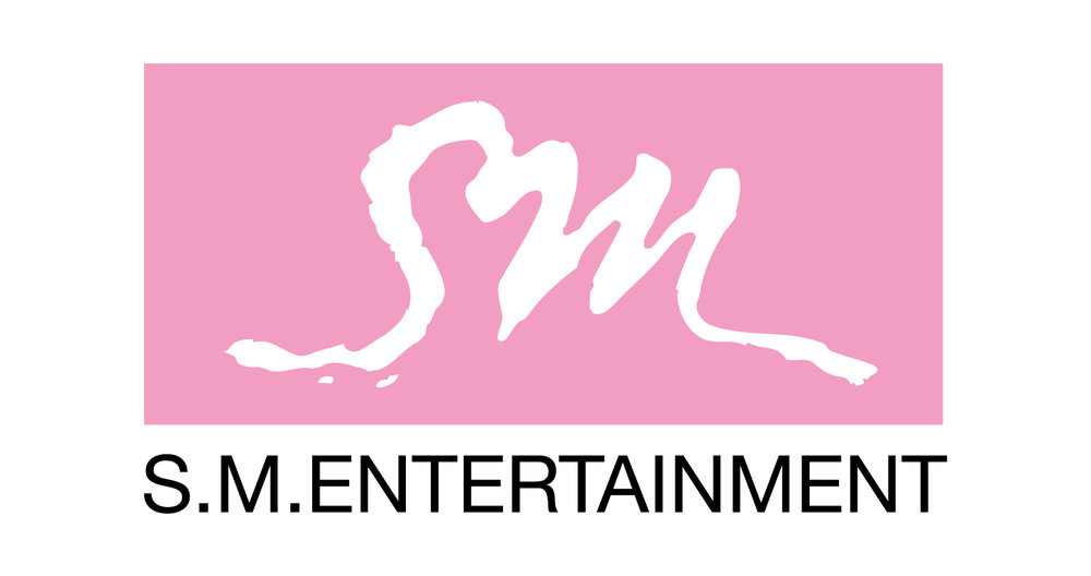 sm-entertainment.jpg