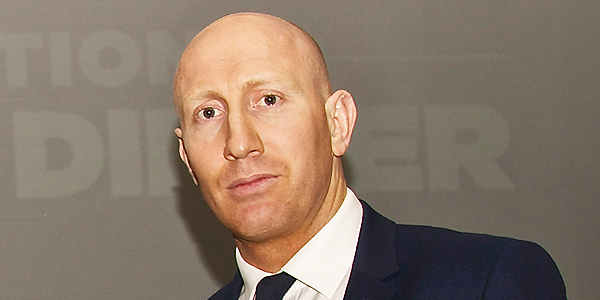 tom-shanklin.jpg