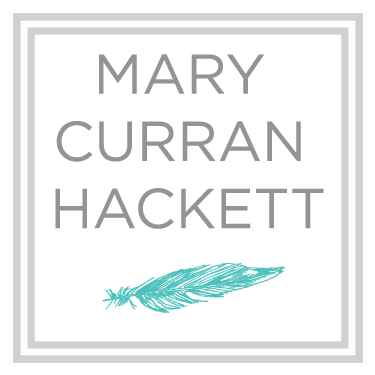 Mary Curran Hackett
