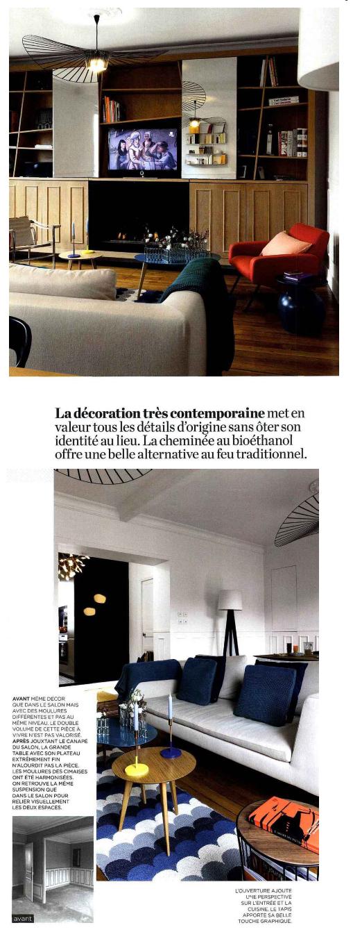 Le-Journal-de-la-maison 07-17.jpg
