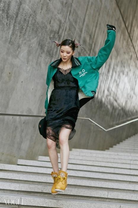style_55547d455e95c.jpg