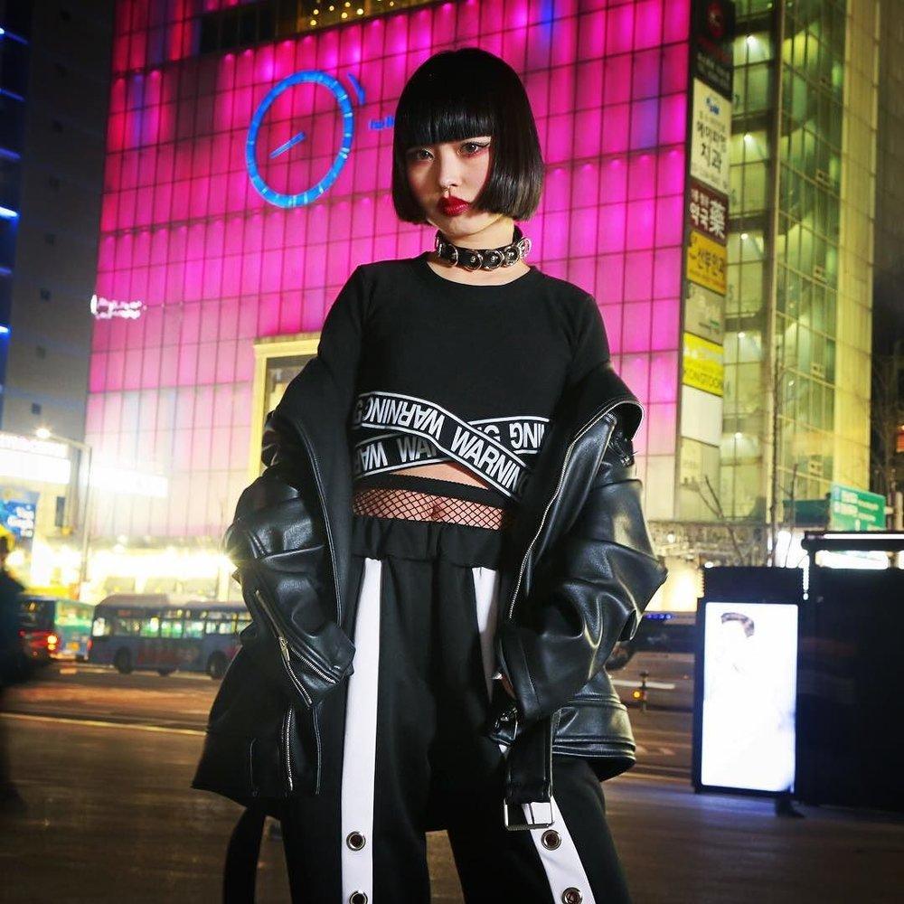Underwear & Sleepwears Nice Harajuku Mens Hip Hop Fashion White And Socks Black Cool Mens Street Trends Couples Trends Cotton Skateboard Socks Pleasant To The Palate