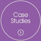 Case-Studies.jpg