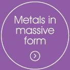 massive-metal.jpg