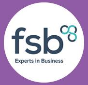 fsb_logo.jpg
