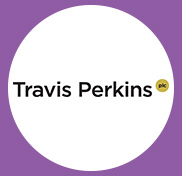 travis-perkins.jpg