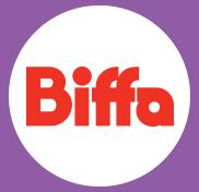 logos-Biffa.jpg
