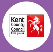 logos-Kent.jpg
