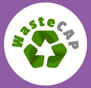 logos-wastecap.jpg