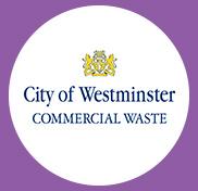 logos-westminster.jpg