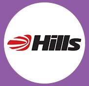 logos-hills.jpg