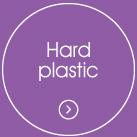 hardplastic.jpg